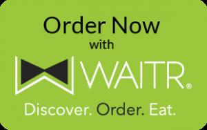 Order-Waitr