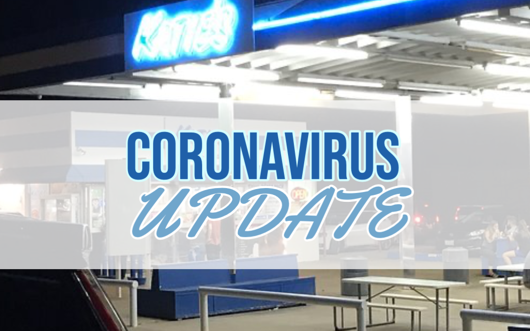 Coronavirus-Update-Katies-Waco